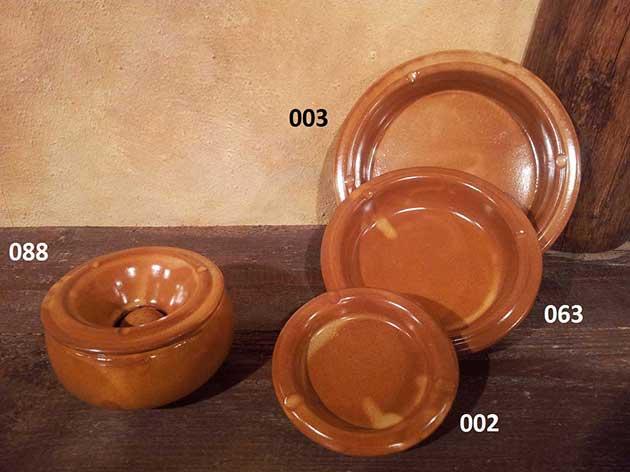 Verharde kwaliteit VH-022