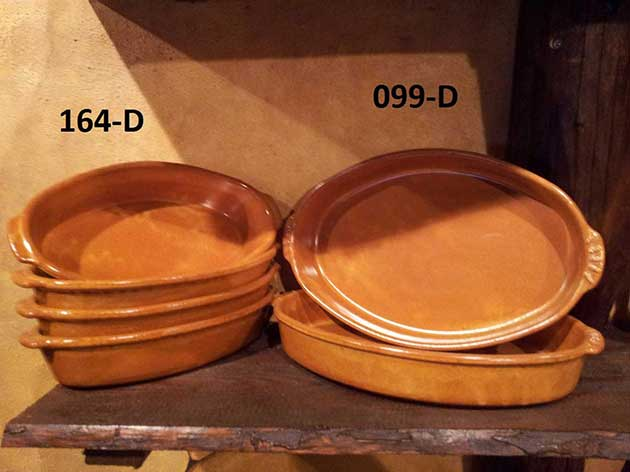 Verharde kwaliteit VH-012