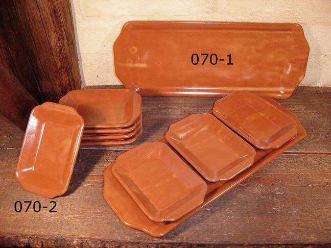Verharde kwaliteit VH-021